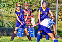 St. Pius X Field Hockey  (All Pictures)