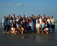 Sea Isle Family Portraits